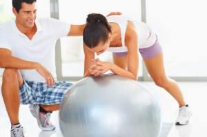 Быстрый и эффективный способ похудеть