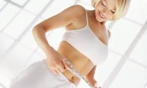 Отзывы ксеникал для похудения