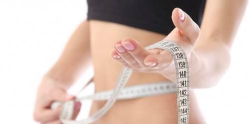 легкий способ похудеть читать онлайн