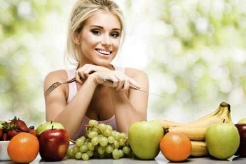 белковые продукты для похудения купить